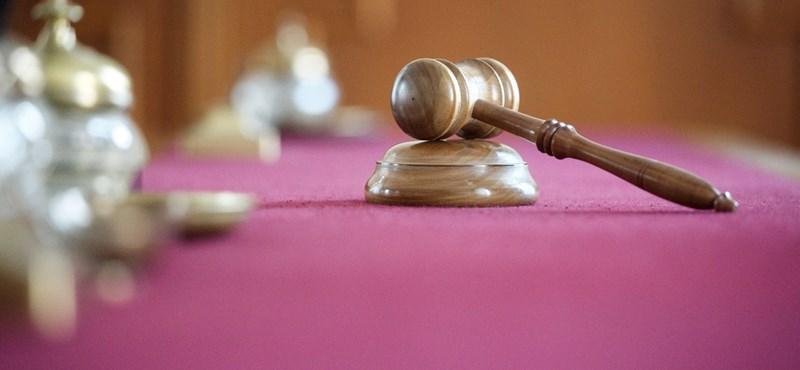 Precedensszámba megy: jogerősen elítéltek egy gazdát kényszermunka bűntettéért