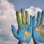 Földrajzérettségi: itt találjátok a legfrissebb infókat