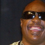 Seven unforgettable songs from 70-year-old Stevie Wonder