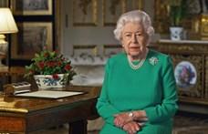 II. Erzsébet: Szebb napok jönnek