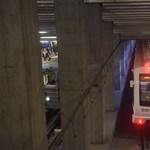 Ha minden jól megy, márciusban már metrózhatunk Újpestre