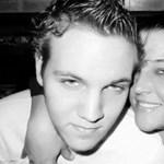 Öngyilkos lett Elvis Presley unokája