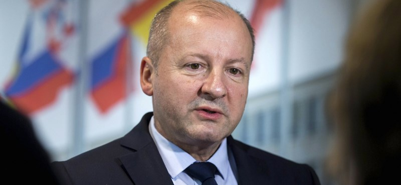 Simicskó: 2024-re a magyar védelmi költségvetés eléri a GDP 2 százalékát