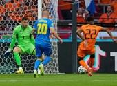 Hollandia–Ukrajna 2-0 – percről percre az Eb-ről a hvg.hu-n