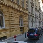 Extra kedvezménnyel vásárolt Pintér volt üzletfele az oligarchaillatú Szerb utcában