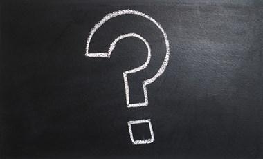 Hol lehet alacsonyabb és magasabb a jogszabályi minimumponthatár idén?
