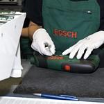 Megszületett a bérmegállapodás, engedett a Bosch a szakszervezetnek
