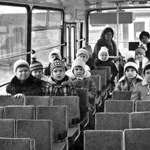 Zseniális teszt: tudjátok, mikor indult az első villamos, vonat vagy metró?