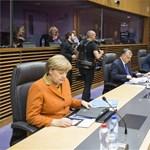 """""""Vagy összetartunk, vagy külön-külön fogunk lógni"""" – hangzott el az uniós csúcson"""