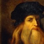 Hétszáz oldalas könyvben írták meg, mi járt a zseniális Leonardo koponyájában
