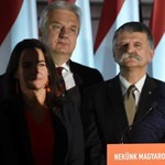 Orbán Viktor megszólalt végre a Borkai-ügyről