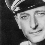 Ungváry Krisztián: Eichmann és Svábhegye…