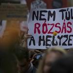 Hoffmann Rózsa: még nincs döntés a 2013-as keretszámokról