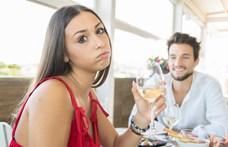 Tippek kiégett randizóknak