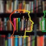 Így készülhettek a szóbeli érettségire online kurzusokkal: ajánló