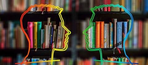 Sikeres nyelvvizsga? Tippek a szóbelire való felkészüléshez