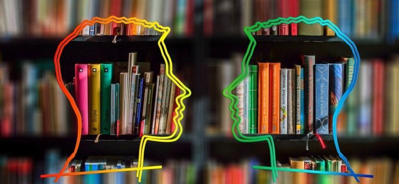 Milyen lesz az alkalmassági vizsga a tanárszakokon?