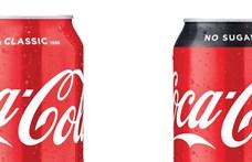Megint sokkol a Coca-Cola – de most kicsit másképp