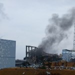 Áttörés jöhet Fukusimában, megtalálták az erőmű alapját átégető anyagot