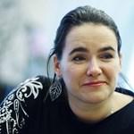 Novák Katalin szerint vannak a jó szándékú meleg emberek, meg azok, akik folyton provokálnak