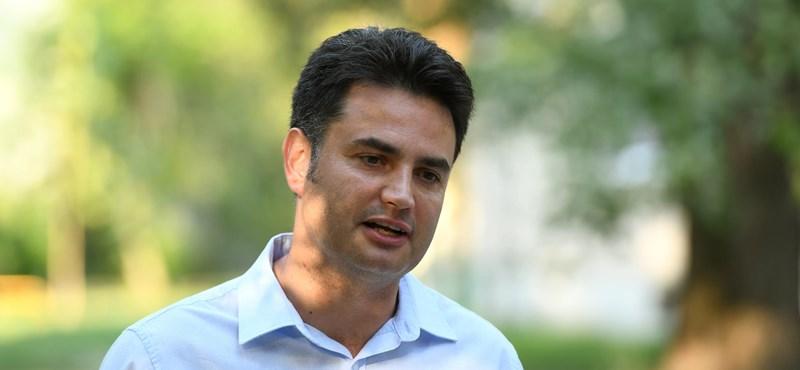 A Jobbik Márki-Zay Pétert támogatja Hódmezővásárhelyen