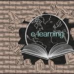 A programozástól a nyelvtanuláson át a horgolásig: hogyan válasszunk online kurzust?