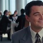 Egy zseniális paródiában Leonardo DiCaprio meséli el Hevér Gábor csőtörését
