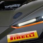 A Lamborghini elkészítette az eddigi leggyorsabb Huracánt
