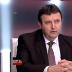 Palkovics üzent a tiltakozásra készülő tanároknak