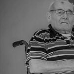 Elhunyt Berendy Pál, a Vasas legendája