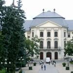 Hányan kerülhetnek be az Eszterházy Károly Egyetemre a 2019-es felvételin?