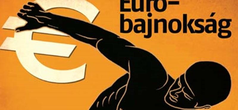 Róna Péter: Európa elrontói