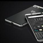 Árulni kezdték a BlackBerry utolsó reménységét