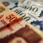 Ilyenek az átlagfizetések Magyarországon: friss adatok