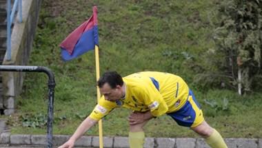 Magyar top foci: két csapatnyi idegenlégiós érkezett a téli átigazolási szezonban