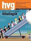 HVG 2012/17 hetilap