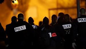 Becsületrendet ad a francia állam a lefejezett tanárnak