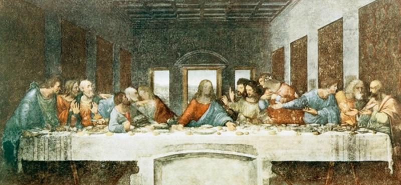 Milyen bort ivott Jézus?