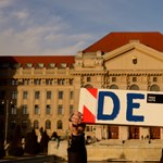 Elkészültek a törvényjavaslatok 11 újabb egyetem modellváltásáról