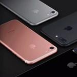 Így nehezebb belekötni az iPhone 7-be: ezzel 2x tovább bírja, és minden csatlakozó rákerül