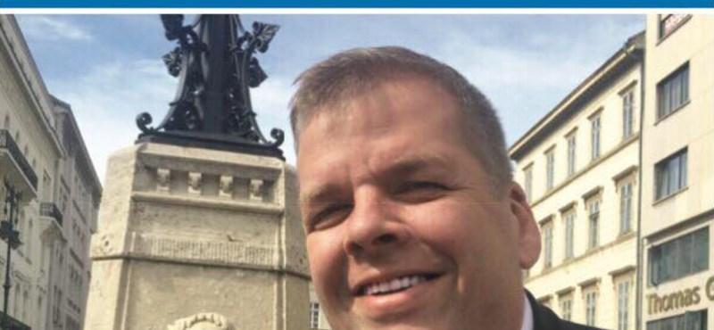 Schmuck bekeményít: feltételeket szabott