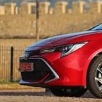 Toplista: ezek most a világ legkedveltebb autói