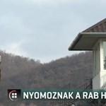 Családja szerint megverhették a rabot, aki öngyilkos lett a márianosztrai börtönben