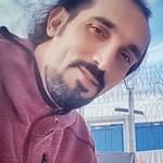 Tizenegy hónapja van a röszkei tranzitzónában egy iráni kisfiú
