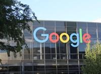 15 milliárdra perli a Google-t egy kis cég, mert elsikkasztja a dalszövegeit