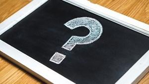 Felvételi kisokos: mikor jár nyelvvizsga az emelt szintű nyelvi érettségiért?