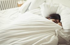 Kiderült, hány fokban szeretnek aludni a magyarok – de nem biztos, hogy jól teszik