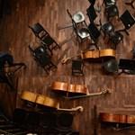 A Liszt Ferenc Zeneakadémia a világ művészeti egyetemeinek krémjébe került