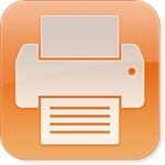 Mobilos dokumentumkezeléssel erősít a Xerox