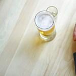 Észrevette, hogy egyre jobb söröket iszik?